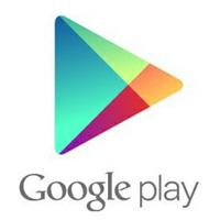 دانلود نرم افزار مدیریت برای گوشیهای آندروید از سایت گوگل پلی