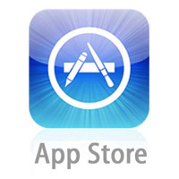 دانلود نرم افزار مدیریت برای گوشیهای آی او اس از سایت اپ استور